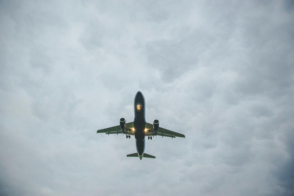 letadlo-videoprodukce.jpg