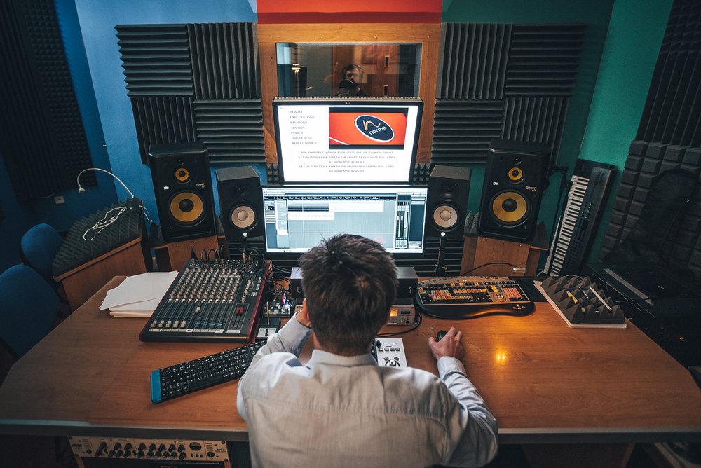 av-record-studio.jpg
