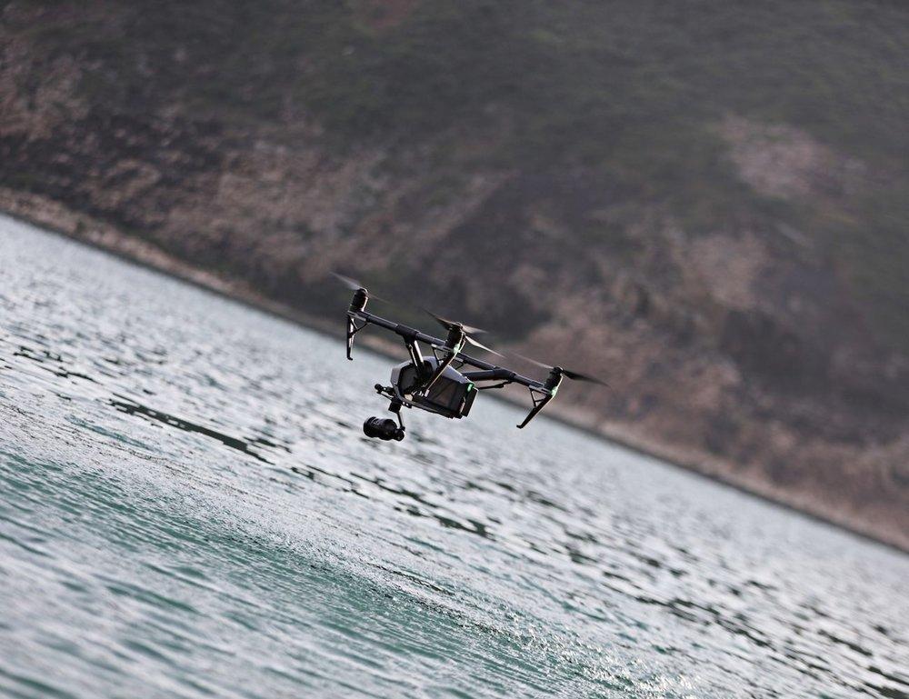 DJI-Inspire-2-Drone-4.jpg