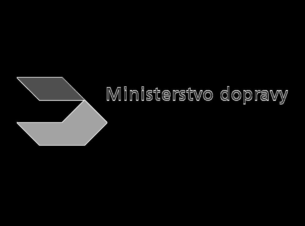 Min_dop.png