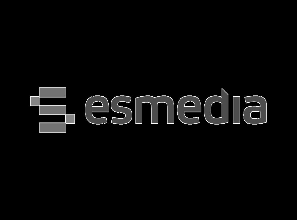 ESmedia.png