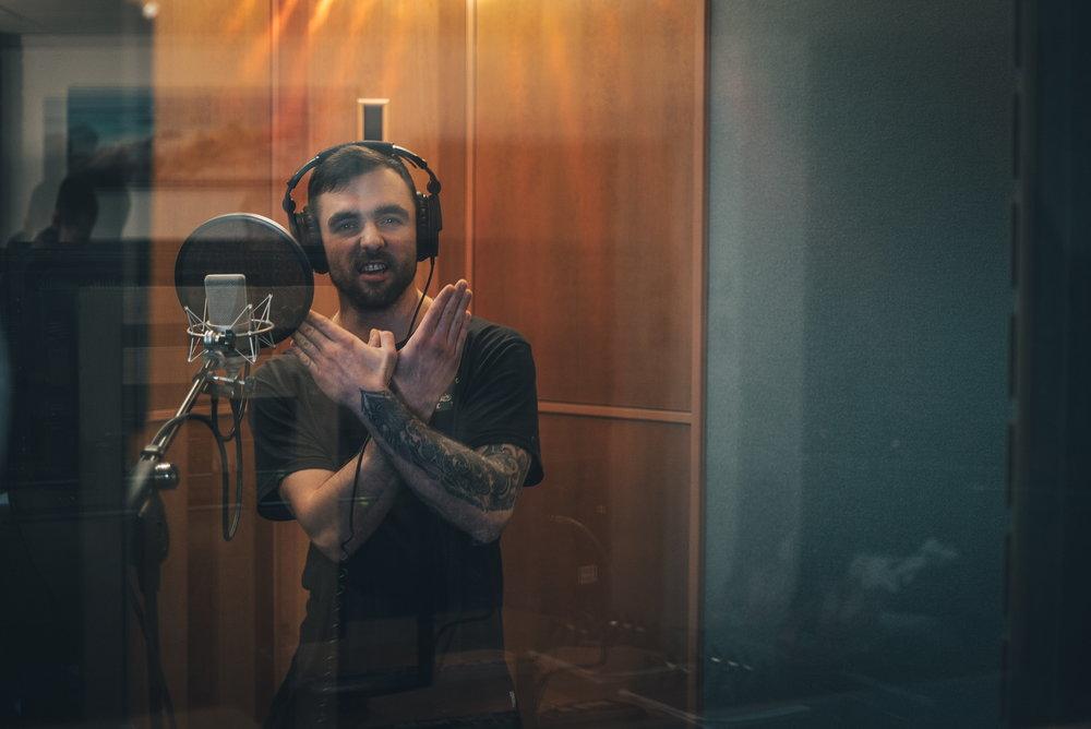 audio-studio.jpg