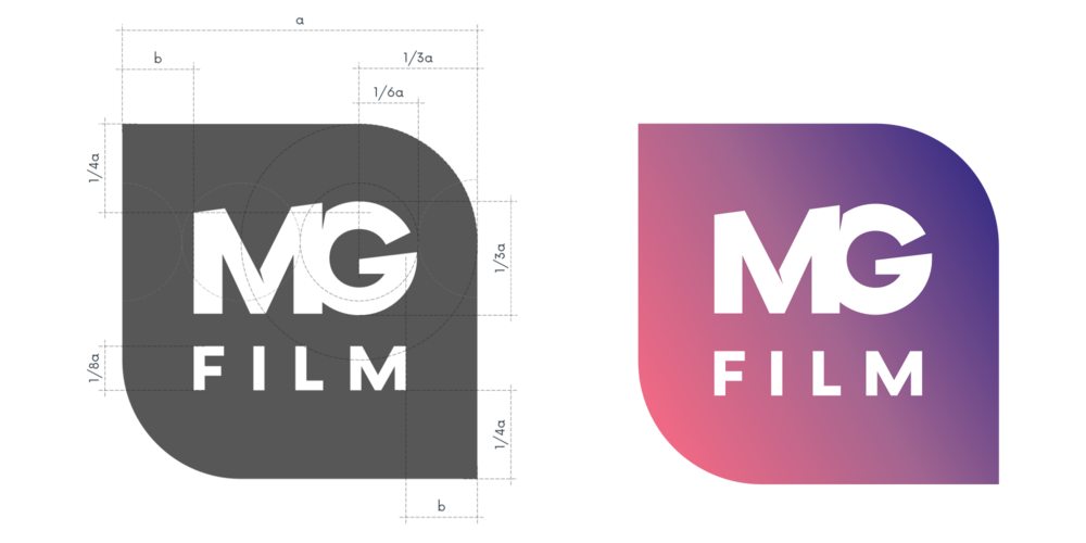 mg film lougou.png