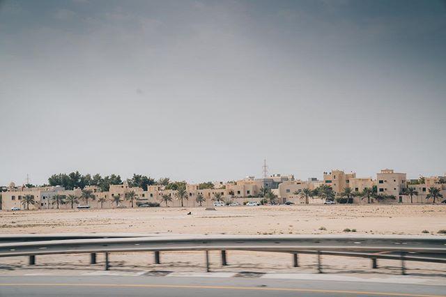 Trip to Bahrain - Day 2 🕌🏝 @spartanarabia  #bahrain #spartan #trip #adventure #saudiarabia #dubai #emirates #manama #sonya7iii #sonya7iiiimages #sonyphotography #mgfilm #week #sand #buildings #ipad #cars #sightseeings #arabia #spartanarabia #2019 #newyear #new #awesomeplaces