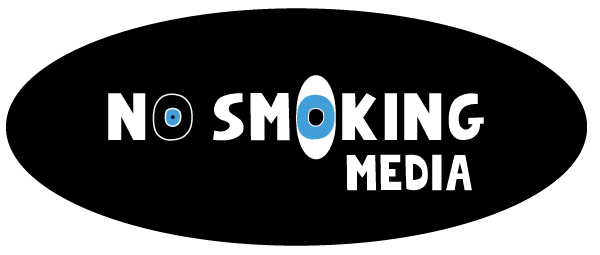 no-smoking-media-logo-600px.png