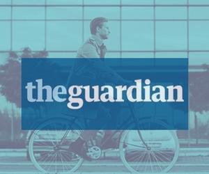 GuardianThumb Nail.jpg