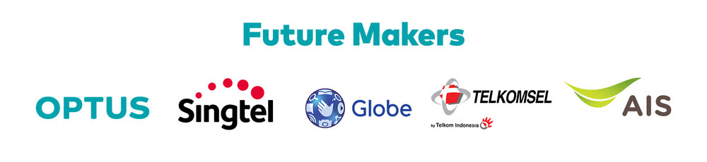 Future Makers logo lock up with name.jpg