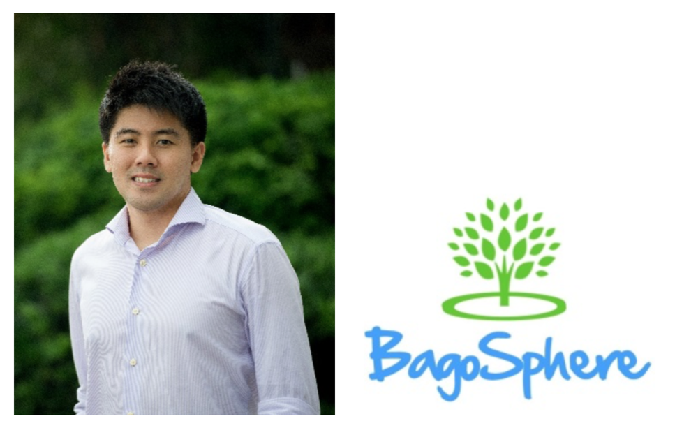 Ellwyn Tan,Co-Founder and Head of Business Development, BagoSphere - Ellwyn is the co-founder and Head of Business for BagoSphere. He is passionate about tackling the increasing job-skill mismatch between youths and the evolving nature of work. He focuses on understanding the entry level skill needs of organizations and creating programs to bridge the skill gap for youths. He has been awarded as a Young Social Entrepreneur by Singapore International Foundation and recently conferred as a Philip Yeo Associate in 2017.BagoSphere is an award-winning end-end training and upskilling training provider supporting thousands of frontline workers to achieve better lives. Focusing on soft skills and digital skills, BagoSphere deconstructs what employers need, runs immersive, experiential training programs and connects learners directly with employers. Currently, BagoSphere pipelines talents to some of the world's top outsourcing companies, like Teleperformance, Transcom and Panasiatic. Since 2013, BagoSphere has graduated over 1,100 graduates, of which 85% have been hired. BagoSphere won multiple awards from MIT-Solve, Ashoka, UBS, and has partnered with Globe Telecom, the National University of Singapore, elea, Julius Baer Foundation to transform a new generation of workers ready for the next generation of business.