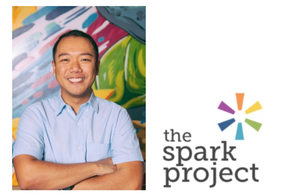 Patch Dulay,Founder and CEO, The Spark Project - Patch Dulay is the founder and CEO of The Spark Project, a pioneering Crowdfunding website and community in the Philippines. It aims to