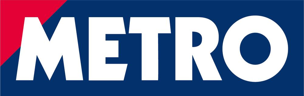MEtro logo .jpg