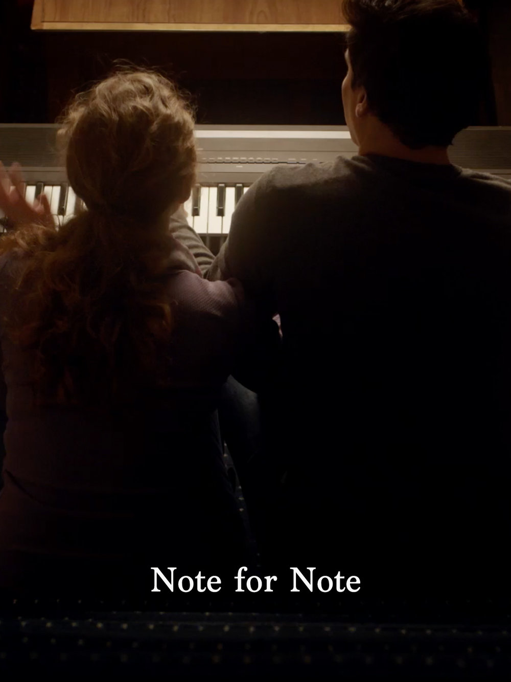 Note for Note Poster.jpg