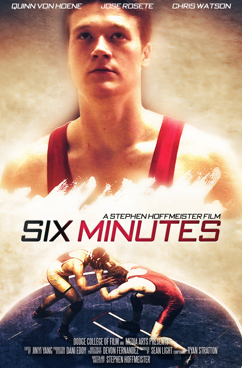 Poster Six Minutes (1).jpg