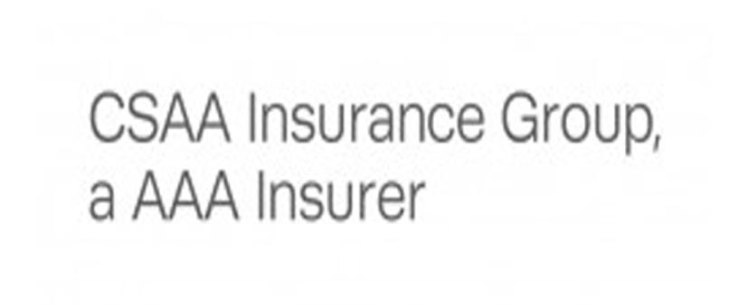 CSAA Logo-2.jpg