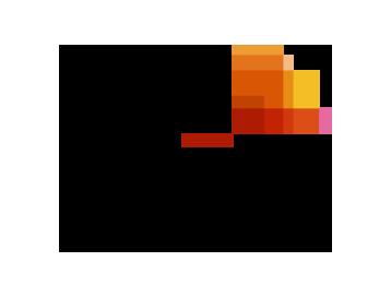 PWC Logo copy-2.png