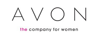Avon Logo-2.jpg