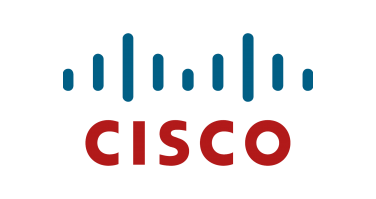 Cisco Logo copy-2.png