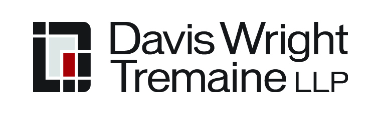 Davis Wright Tremaine Logo-2.jpg