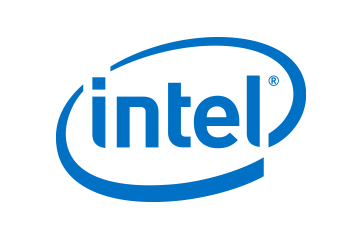 Intel Logo copy-2.png
