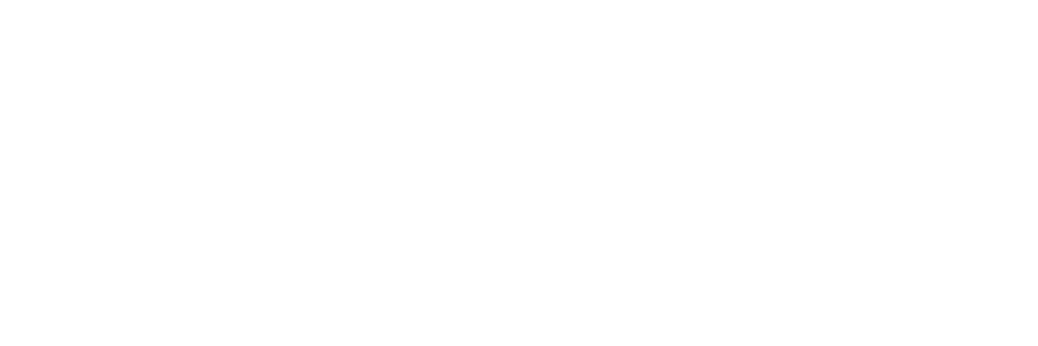 Greatheart Consulting