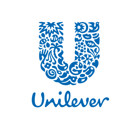Unilever2.png