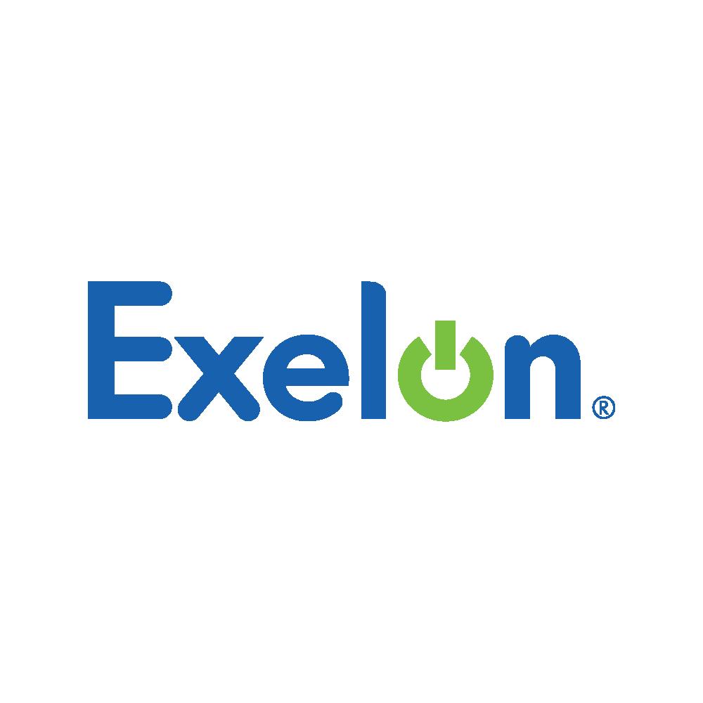 Exelon.png