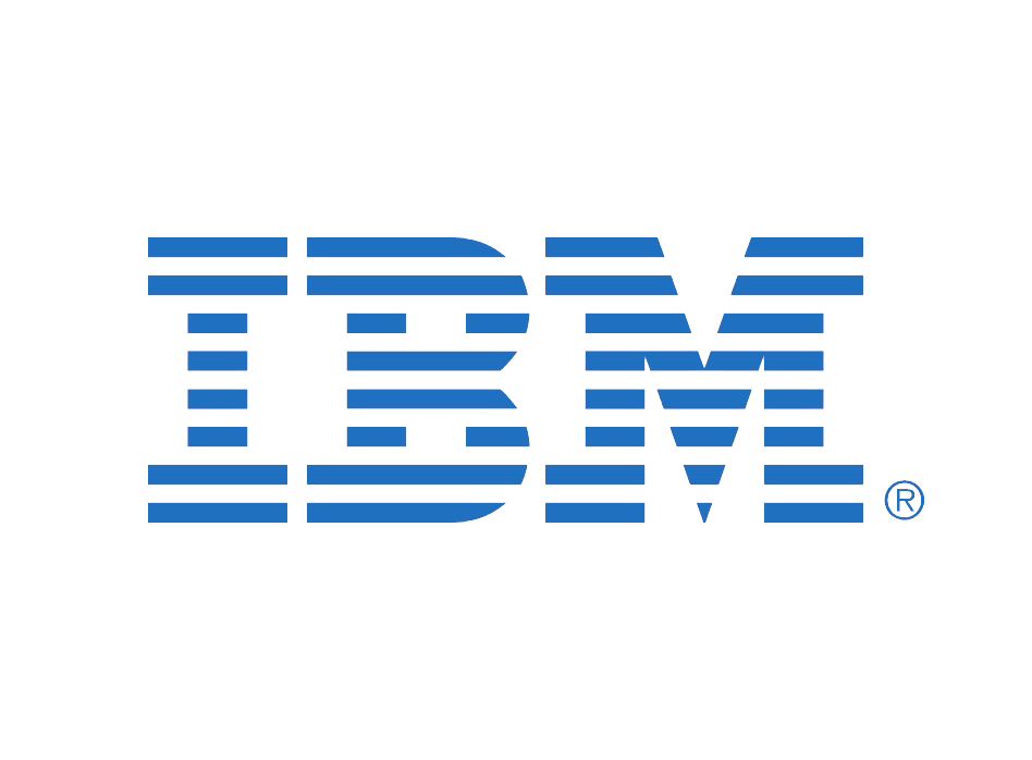 ibm-pos_blue.png