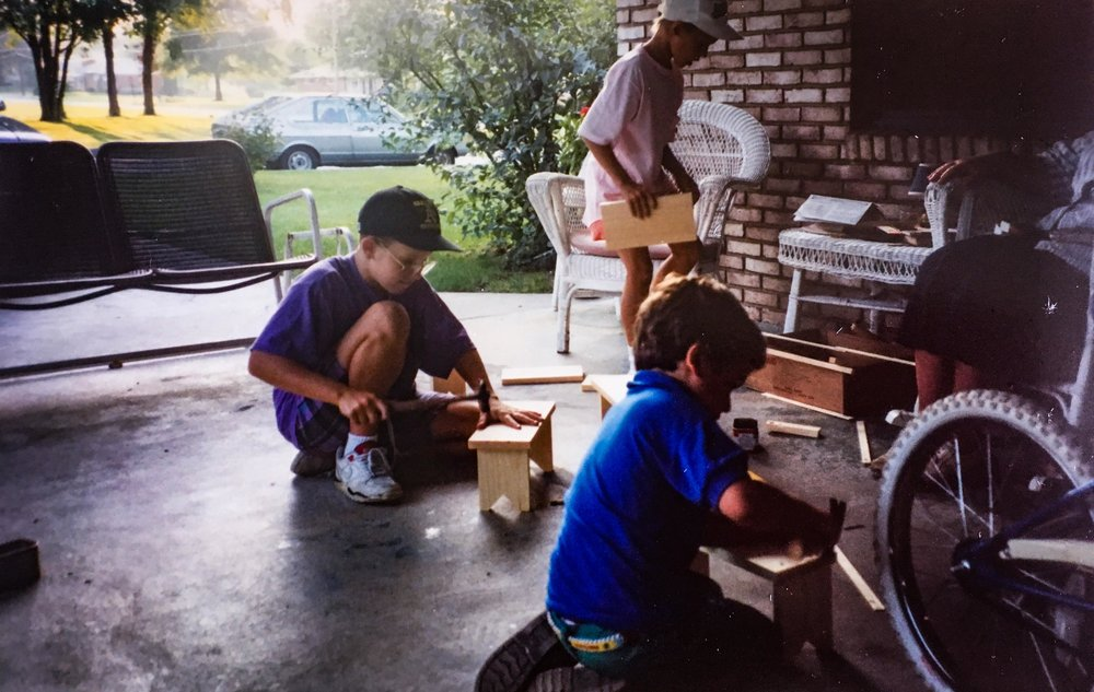 Cousins Building Step Stools.jpg