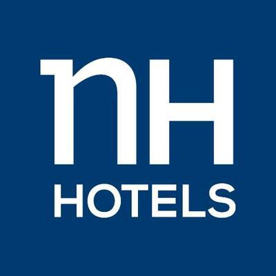 NH Hotels.jpg