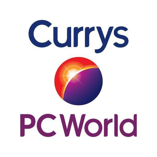 Currys PC World.jpg