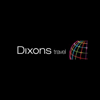 Dixons Travel.jpg