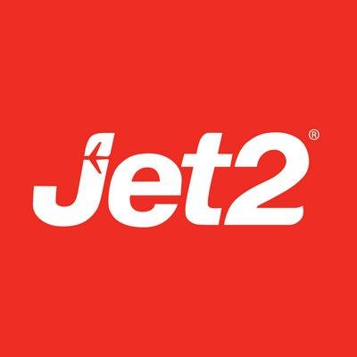 Jet 2.jpeg