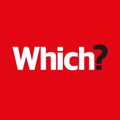 Which?.jpg