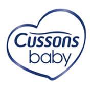 Cussons Baby.jpg