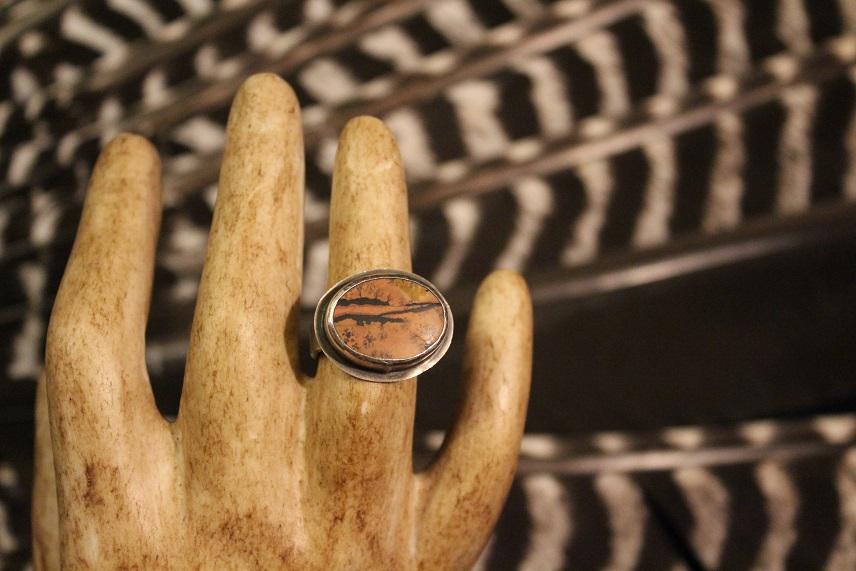 0 Jewelry 20.jpg