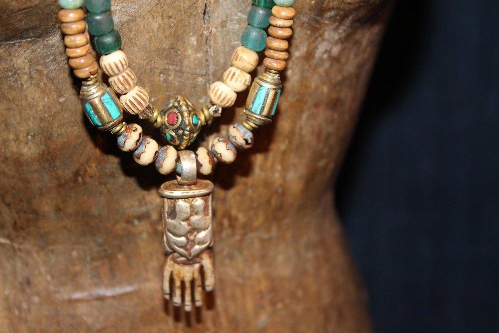 0 Jewelry 14.jpg