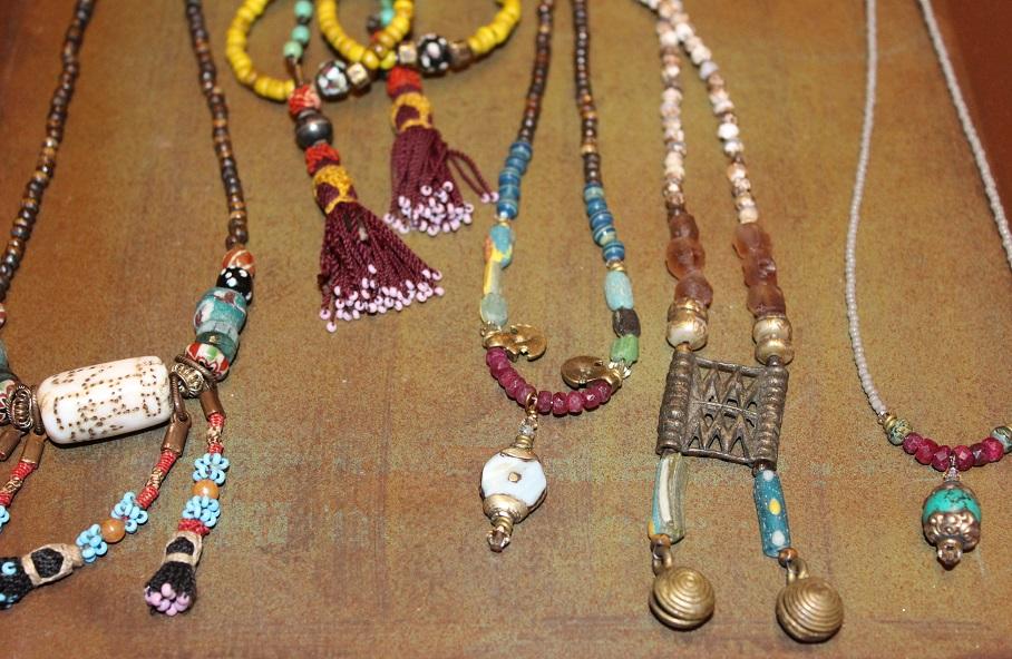 0 Jewelry 7.jpg