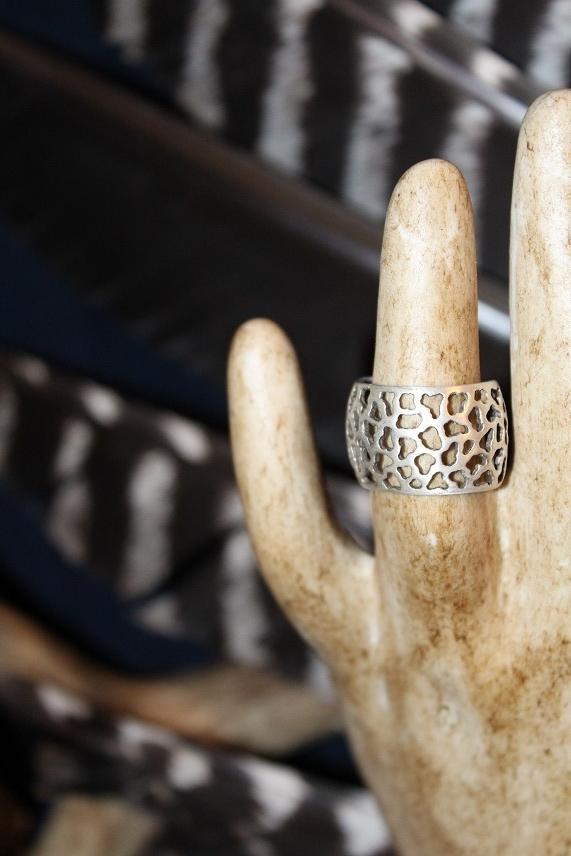 0 Jewelry 19.jpg