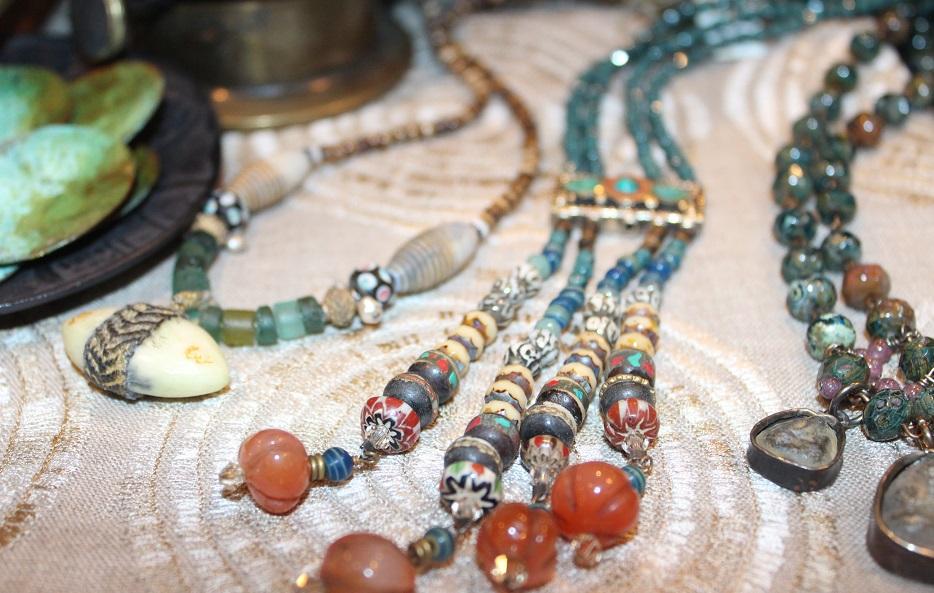 0 Jewelry 3.jpg
