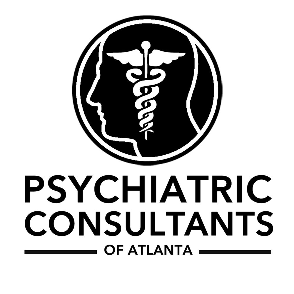 Psychiatric Consultants of Atlanta