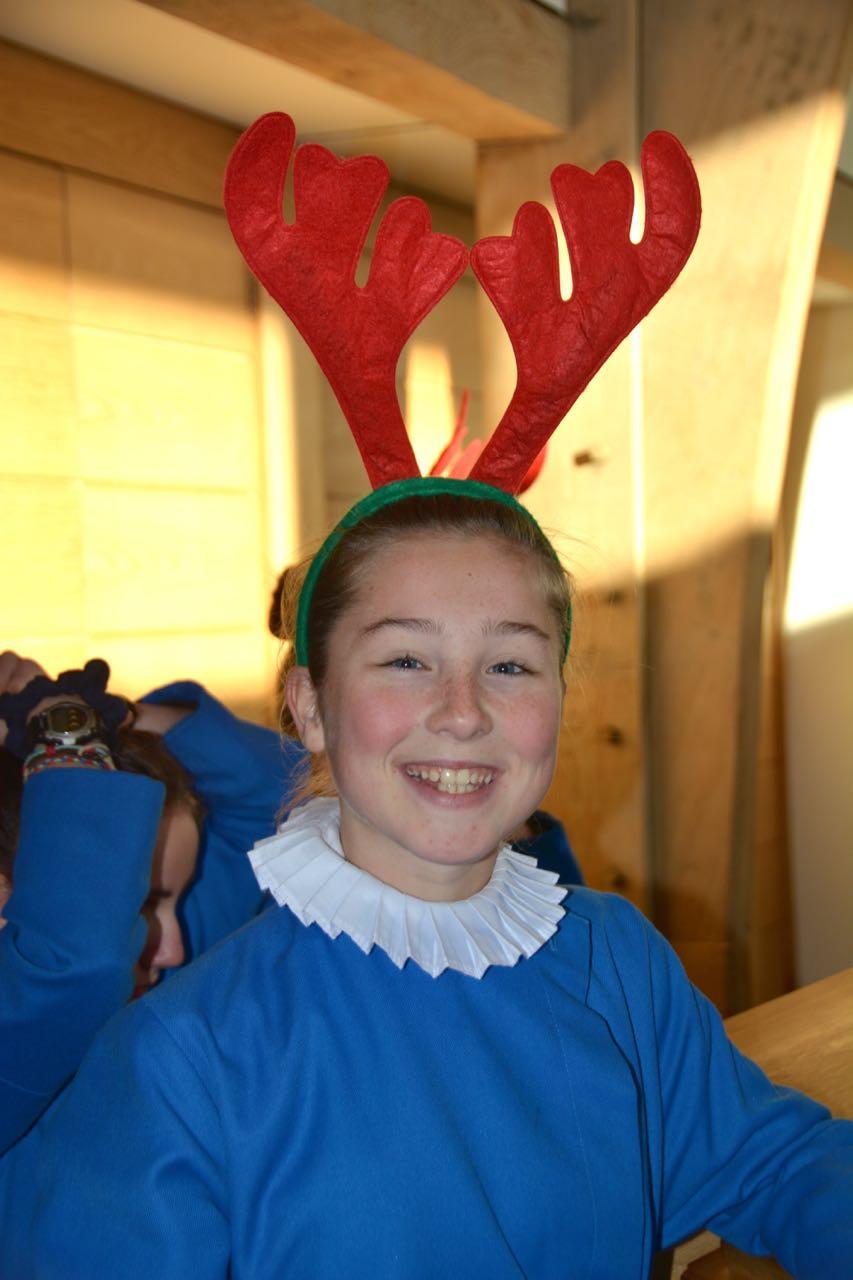 Reindeer Parade (c) IMJ 2016  - 4.jpg