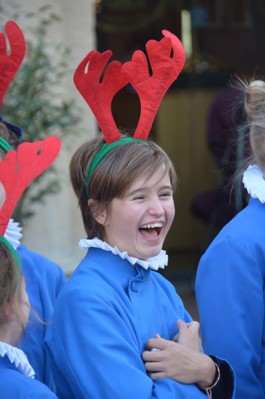 Reindeer Parade (c) IMJ 2016  - 14.jpg