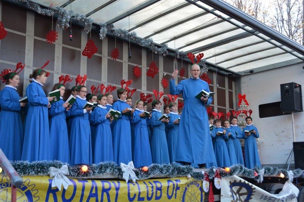 Reindeer Parade (c) IMJ 2016  - 28.jpg