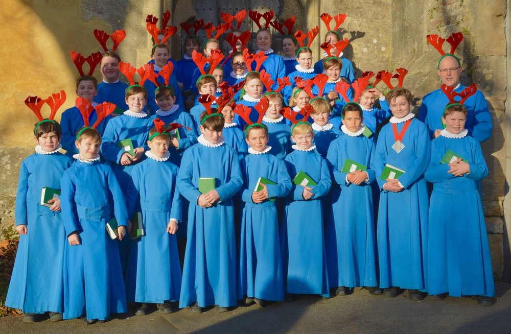 Reindeer Parade (c) IMJ 2016  - 33.jpg