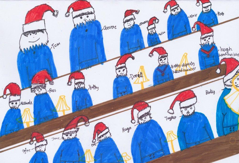 Classic FM Christmas Card.jpg