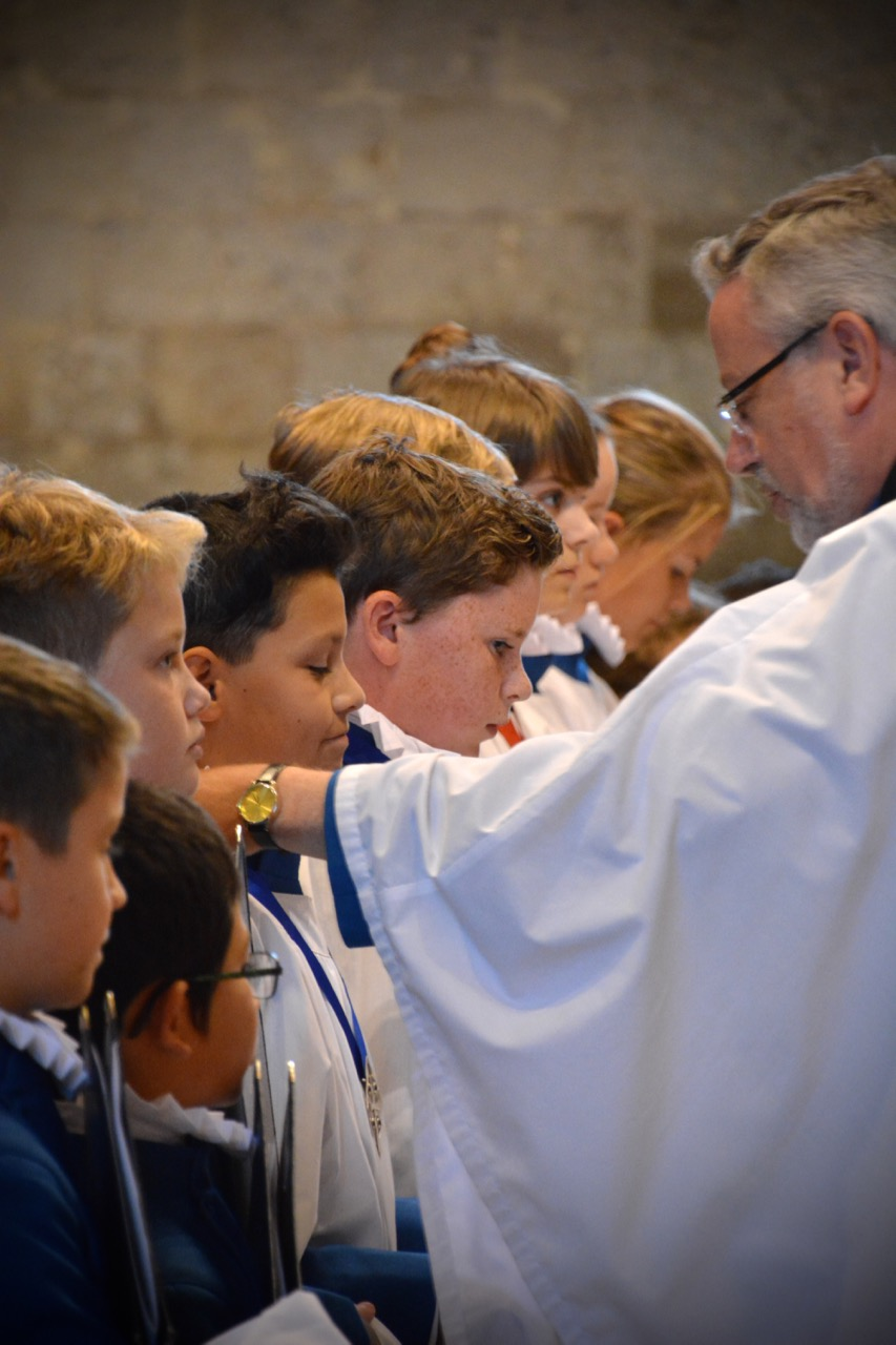 Wells Cathedral Chorister Trust (IMJ) - 2 (1).jpg