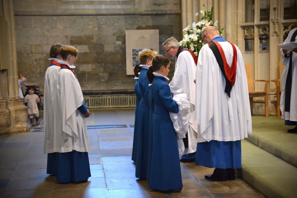 Wells Cathedral Chorister Trust (IMJ) - 7 (1).jpg