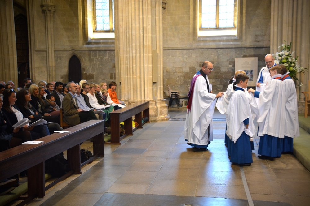 Wells Cathedral Chorister Trust (IMJ) - 9.jpg