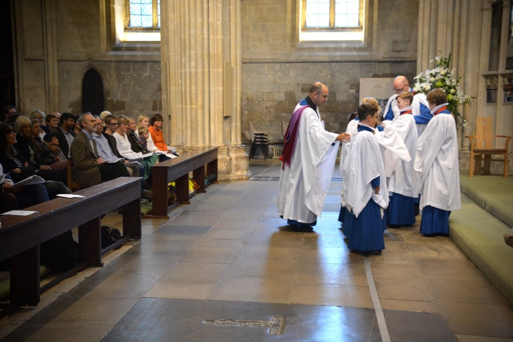 Wells Cathedral Chorister Trust (IMJ) - 10.jpg