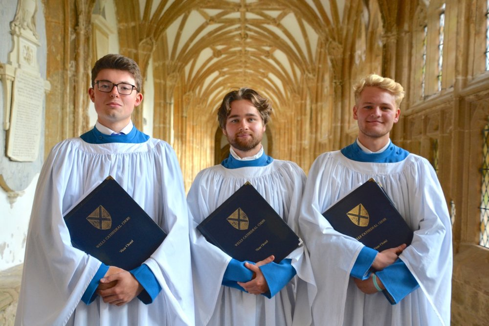 Wells Cathedral Chorister Trust (IMJ) - 11.jpg