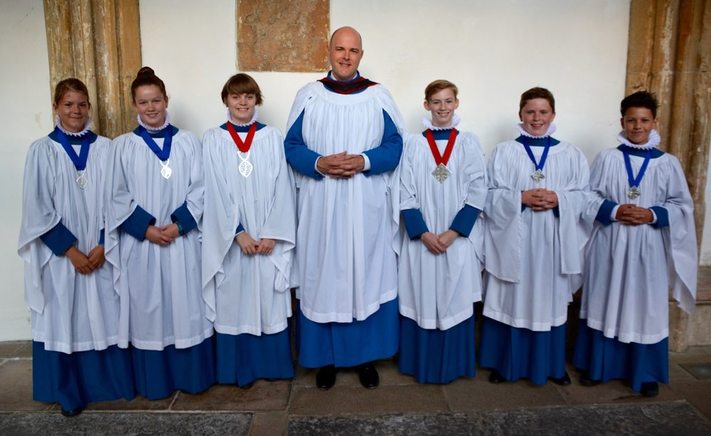 Wells Cathedral Chorister Trust (IMJ) - 14.jpg